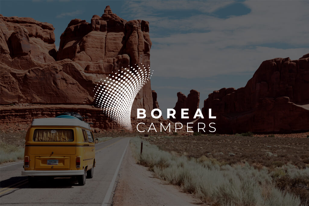 Boreal Campers