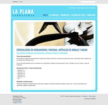 plantilla 004