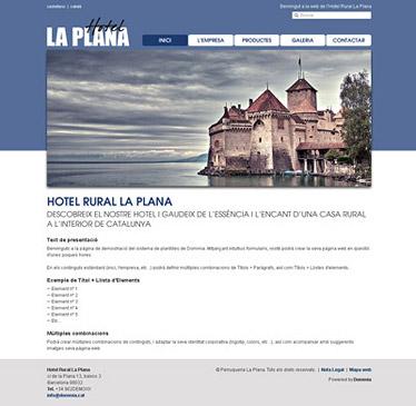 plantilla 006